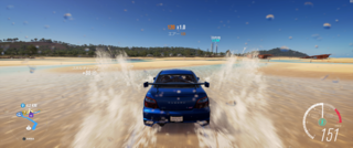 FH3_03.png