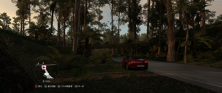 FH3_05.png