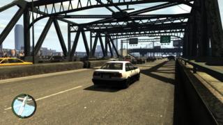 GTA4_04.png