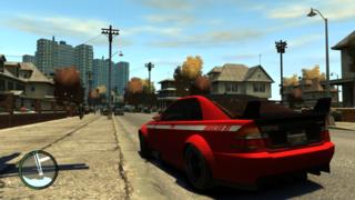 GTA4_05.png
