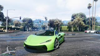 GTA5_10.png