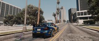 GTA5_16.png