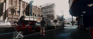 GTA5_17.png