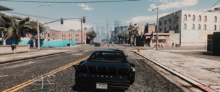 GTA5_18.png