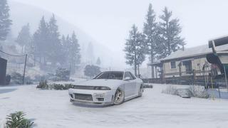 GTA5_20.jpg