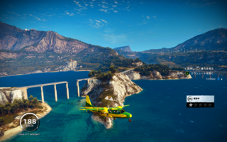 JC3_01.png
