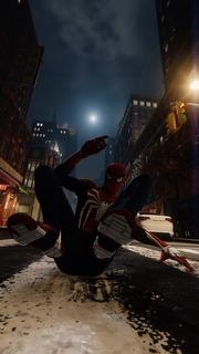Spider-Man_04.jpg