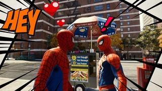 Spider-Man_06.jpg