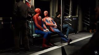 Spider-Man_07.jpg